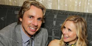 the u0027most borderline cheating thing u0027 dax shepard ever did to