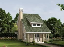 cottage bungalow house plans 2 bedroom 1 bath bungalow house plan alp 09ja allplans