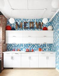 Backsplash Wallpaper That Looks Like Tile by My 63 Favorite Temporary Wallpaper Patterns Emily Henderson