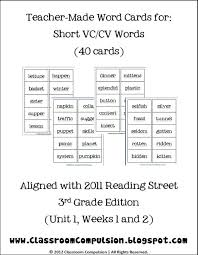 free worksheets syllable pattern vcccv worksheets free math