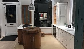 kitchen design tunbridge wells ex display kitchens for sale rencraft