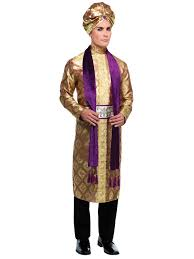Bollywood Halloween Costumes Bollywood Costume Men Ladies Arabian Fancy Dress Woman Belly