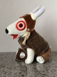 target hilo black friday ad target dog puppies pinterest target dog and bull terriers