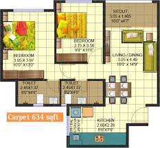 outstanding that 70s show house floor plan ideas best