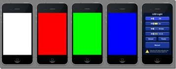 light app for iphone 5 free torch apps for iphone