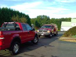 Ford Ranger Truck Rack - truck rack that will work with my tonneau cover ford f150 forum