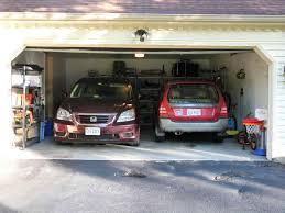 standard size garage doors including door double garage for two cars garage dimensions