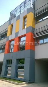 4 bedroom house for rent bourdillon ikoyi lagos pid f3077