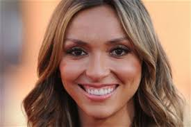 giuliana hairline giuliana hairline giuliana rancic high forehead hairstylegalleries