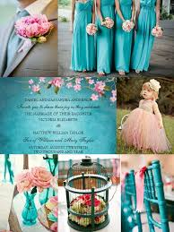 teal wedding 220 best teal wedding images on bridesmaid gifts