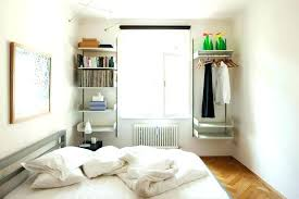 bedroom wall shelving ideas floating shelves in bedroom ideas floating shelves bedroom ideas