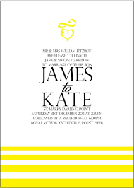 wedding invitation wording from and groom words for wedding invitations from and groom