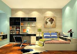 how to learn interior designing at home learn interior design at home learn interior designing to improve