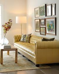 butter yellow leather sofa pin by jucinda fenn hodson on dream home pinterest door design