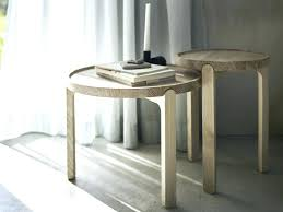 hospital style bedside table bedside table tray large size of white butler tray bedside table
