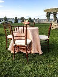 tent rentals ri 146 best newport ri weddings events images on