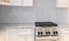 tiles backsplash bathroom backsplash pictures standard size bathroom backsplash pictures standard size kitchen cabinet doors fresno granite countertops how to select a dishwasher led lights for outside
