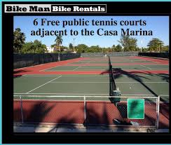 lighted tennis courts near me tennis in key west rent tennis rackets rental tennis rackets