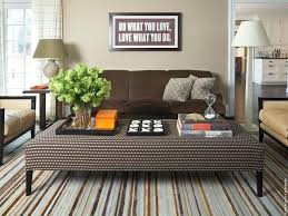 Z Gallerie Coffee Table by Contemporary Living Room With Laminate Floors By David Scott