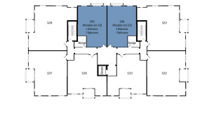 affordable housing floor plans affordable housing units in haddon township nj haddon towne center
