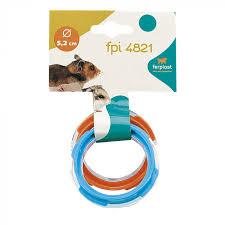 accessori per gabbie raccordo fpi 4821 raccordi in plastica per gabbie tubi e altri