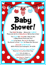dr seuss baby shower invitations printable free theruntime com