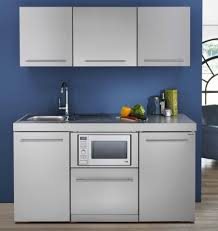 Wohnzimmertisch G Stig Kaufen Modernen Elegante Miniküchen Gebraucht Blau Deco Singleküchen In