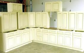 kitchen cabinet for sale kitchen cabinets sale faced