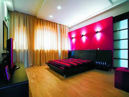hippie room decorating ideas creative hippie bedroom ideas