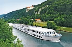 uniworld boutique river cruise collection cruise directory