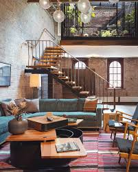 best 25 luxury loft ideas on pinterest loft house loft style