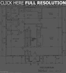 dogtrot house authentic old house designs dogtrot floor plan crtable
