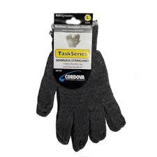 Wholesale Case Of 300 Pieces Men S Big Buck Wear - bulk work gloves wholesale leather knit work gloves dollardays