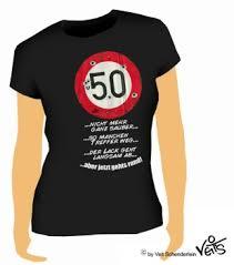 lustige sprüche zum 50 geburtstag einer frau witzige sprüche zum 50 geburtstag einer frau ecoplant es