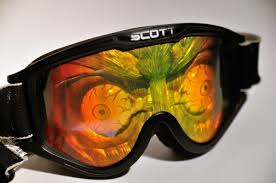 motocross goggles ebay hologram goggles moto related motocross forums message