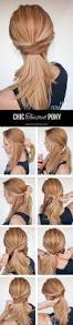 best 25 professional hairstyles ideas on pinterest easy