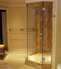high ceilings and frameless shower kitchens u0026 baths contractor