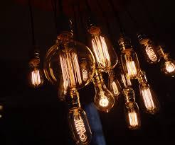 Edison Bulb Light Fixtures Seemly Area Rug Room Walls Kitchen Also Edison Light Fixtures