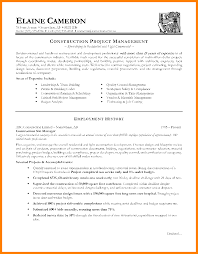 forklift resume examples resume sample for management position free resume example and resume for management position 3 jpg
