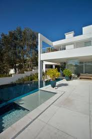 47 best swimming pool images on pinterest architecture house