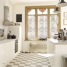 corniche meuble cuisine corniche pour cuisine luxury villa de prestige corniche de