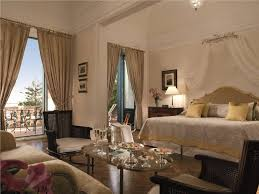 luxury family hotels in awesome locations check the best hotels