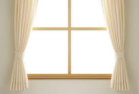 Winter Window Curtains Window Treatments For Winter Luxury Window Curtains For Winter