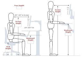 Stand Up Desk Conversion Ikea Desk Convert Ikea Desk To Standing Desk Varidesk Theres Been