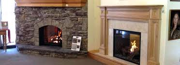 cost to install a fireplace fireplace showroom cost to install a wood insert electric gas how cost to install a fireplace outdoor fireplace how much