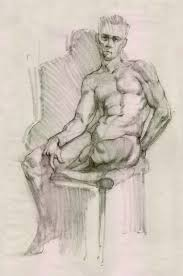 87 best life drawing the male body images on pinterest life