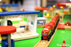 trains for train table ikea train table plan toys trains diy train table ikea hack