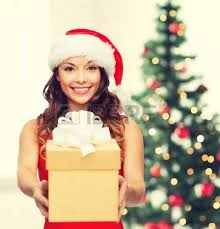 gift giving stock photos royalty free gift giving images and pictures