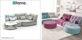 meuble canapé design meubles lasserre auch tarbes aire sur adour 32 marciac gers 65