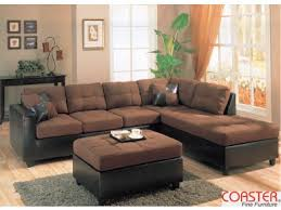 Sofa Sectionals On Sale Discount Sectionals For Sale Express Furniture Warehouse Bronx